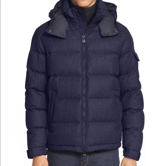 6129e46e7 Moncler Jackets   Coats